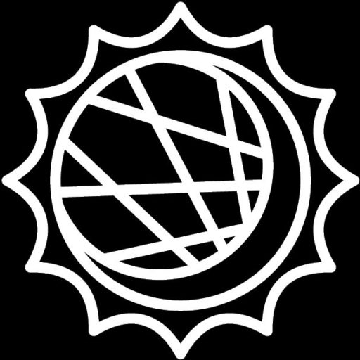 cropped-logo-Svetopotolok-inversiya.jpg