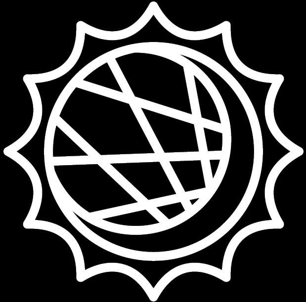лого Светопотолок инверсия