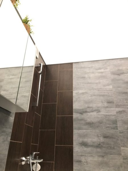 Световые потолки на ул. Академика Анохина - узнать цены