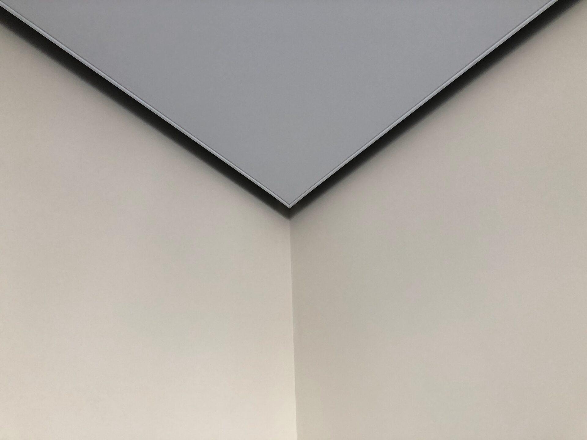 Световой потолок на Первомайской в квартире