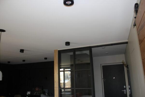 Световые потолки в Бутырском Валу - узнать цены